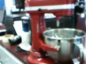 KITCHENAID Miscellaneous Appliances PROFESSIONAL 610